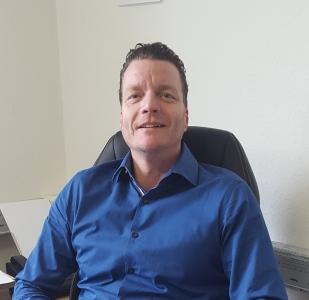 Hauptagentur Markus Grueneberg