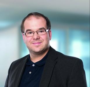 Agentur Marcel Körner