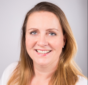 Profilbild Susanne Wallukat