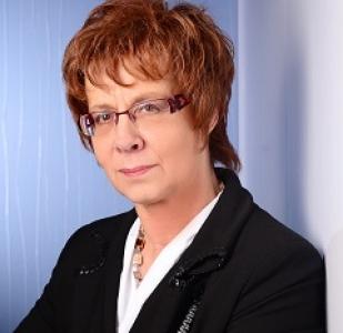 Hauptagentur Marion Skall