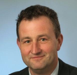 Agentur Volker Liebscher