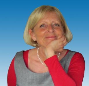 Hauptagentur Martina Gleichmann
