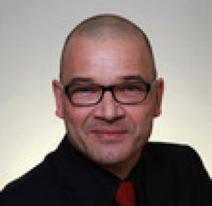 Profilbild Peter Wachtendonk
