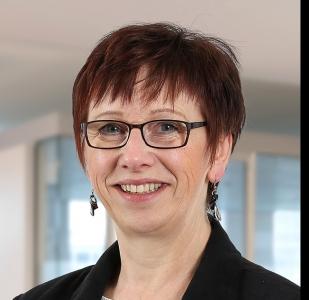 Profilbild Anneliese Schneider