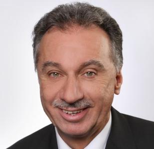 Profilbild Hans Gramlich