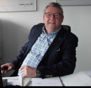 Hauptagentur Hans-Dieter Dreyer