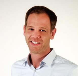 Profilbild Dirk Peekel