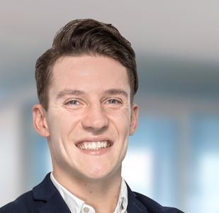 Profilbild Thomas Hörmannskirchner