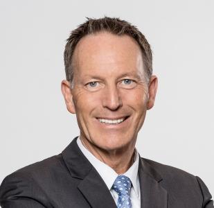 Generalagentur Werner Schöffmann