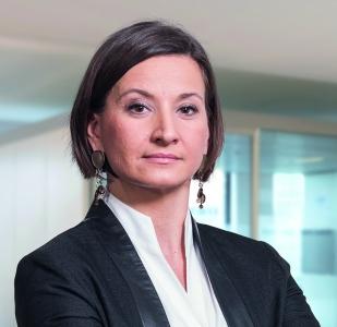 Generalagentur Anna Nille