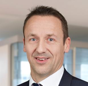 Generalagentur Oliver Voigt
