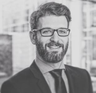 Agentur Florian Ries