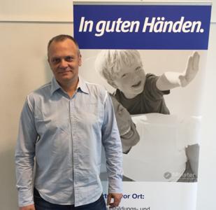Hauptagentur Dirk Rexin