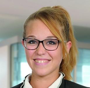 Annika Kief