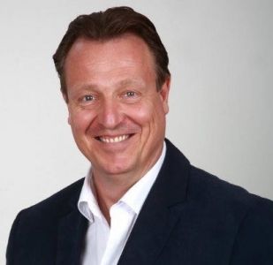 Michael  Grünewald