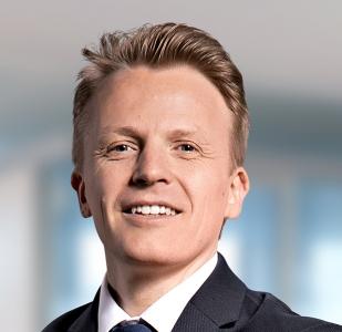 Agentur Andre Dornieden