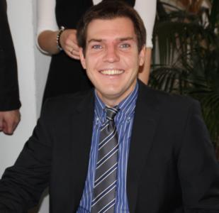 Hauptagentur Andre Bollgönn