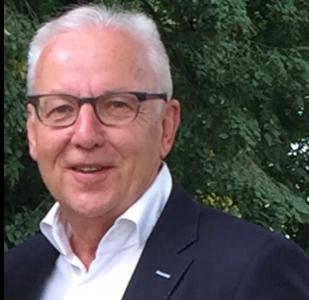 Bezirksdirektion Bernd Lages
