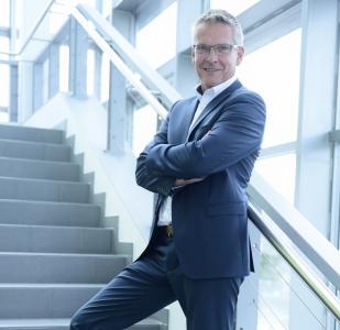Hauptagentur Klaus Huber