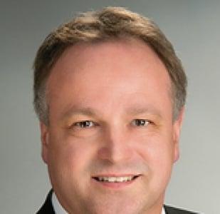 Agentur Horst Freund