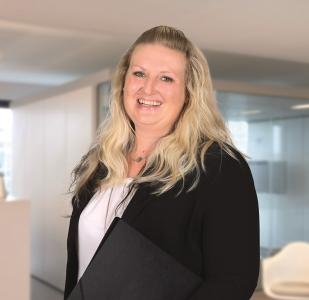 Hauptagentur Daniela Bsdurek