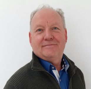 Profilbild Matthias Rother