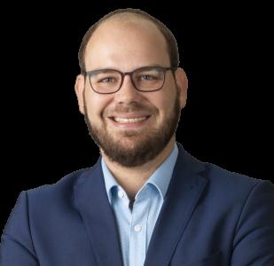 Profilbild Alexander Uphoff