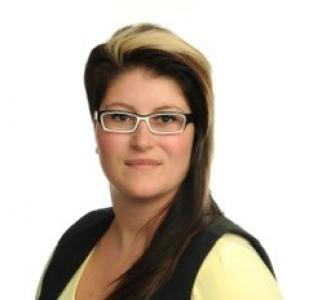 Aline Winkler