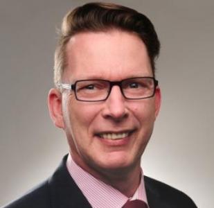 Generalagentur Lars-Björn Kühl