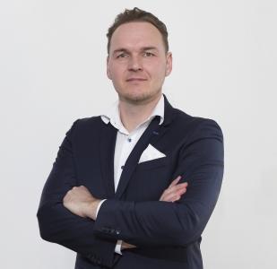 Hauptagentur Steffen Höffler