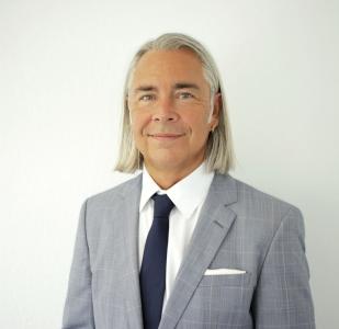 Profilbild Breitkreuz Mike