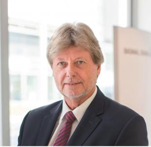 Profilbild Frank Miebach