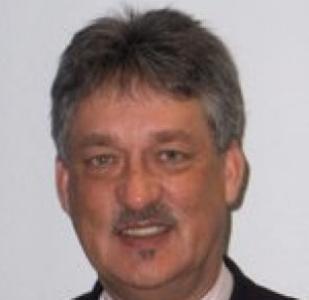 Profilbild Bernd Klein