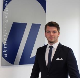 Hauptagentur Aric Föh