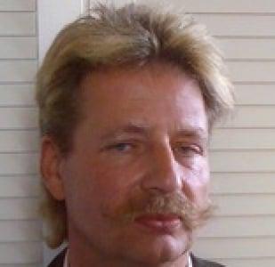 Agentur Burkhard Moll