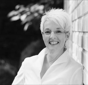 Profilbild Andrea Albrecht