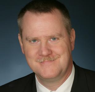 Generalagentur Michael König