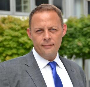 Hauptagentur Matthias Halgasch