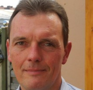 Holger Majdic