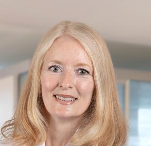 Profilbild Claudia Köning