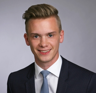 Profilbild Urs Schneider