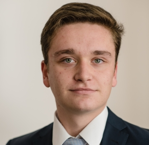 Profilbild Frederic Hundt