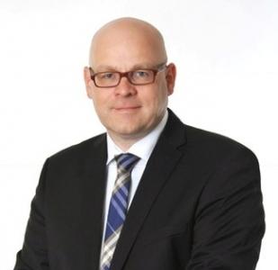 Hauptagentur Stephan Hoch