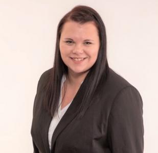 Profilbild Anna-Maria Steiniger