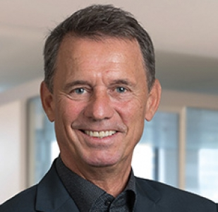 Profilbild Ralf Licht