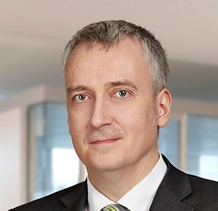 Generalagentur Lars Meyer