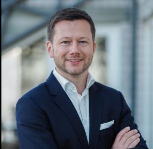 Profilbild René Gröll