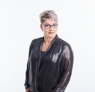 Profilbild Mandy Palm
