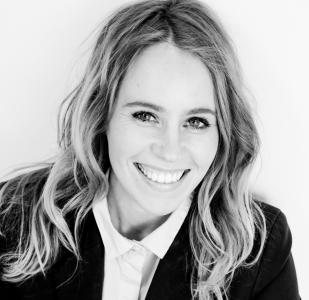Profilbild Julia Holz