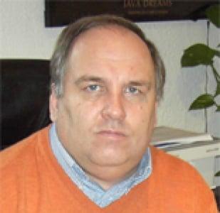Hauptagentur Joachim Haffendorn